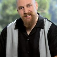 Big Brother 13 Cast Member Adam Poch