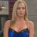 Big Brother 13 Porsche Briggs Dress