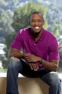 bigbrother 13 - Keith Henderson cast profile