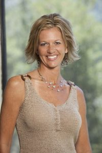Big Brother 13 Shelly Moore