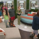 bigbrother13-week1nominations-01