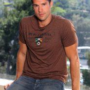 Big Brother 13 cast member Brenon Villegas