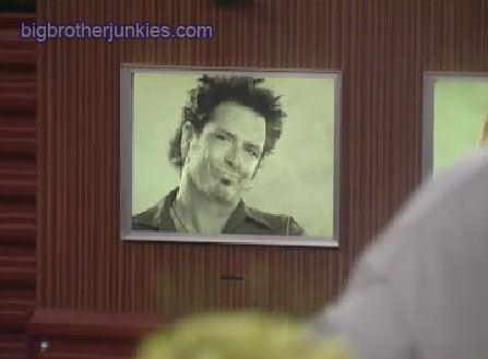 big brother 13 evil dick picture