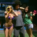 big brother 13 porsche, adam, daniele