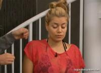 Ashley Big Brother 14