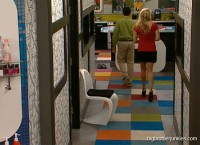 big brother 14 date wrapped up