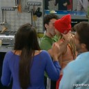 bb14-ashley-ian-kiss
