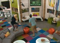 big brother 14 special news