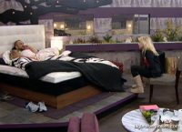 big brother 14 willie and britney