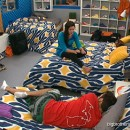 dan and danielle talking big brother 14