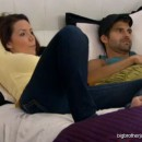 bb14-danielle-shane-bed