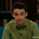 big brother 14 ian chatting