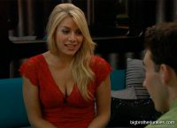 big brother 14 ian and ashley on a date