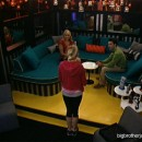big brother 14 britney serving