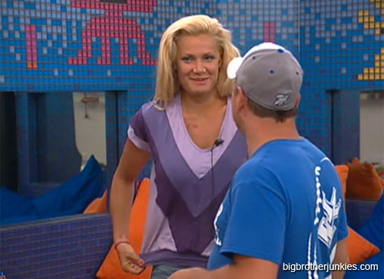 big brother 14 janelle
