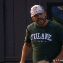 bb14-willie-frank