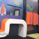 bigbrother14-bathroom