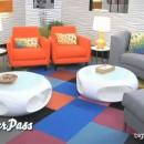 bigbrother14-livingroom