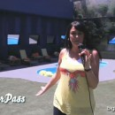 bigbrother14-outside1