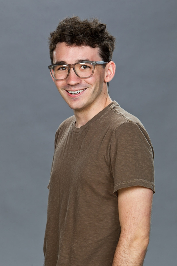big brother 14 ian terry