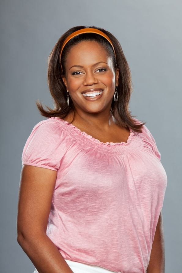 big brother 14 - jodi rollins
