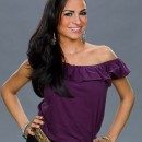 big brother 14 jojo spatafora