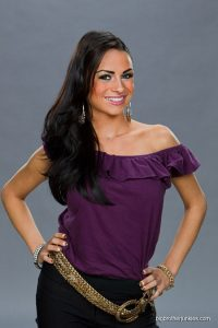 jojo big brother 14
