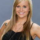 kara monaco big brother 14