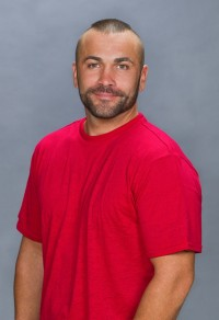 big brother 14 willie hantz