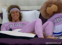 big brother 14 frank and ted