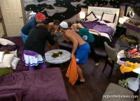 big brother 14 silent 6