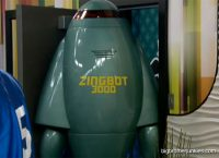 big brother 14 zingbot