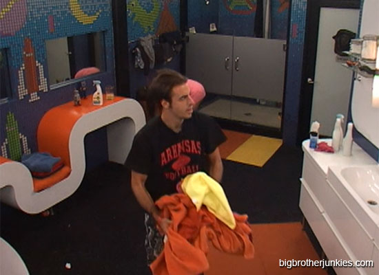 bb14-cleaninghouse