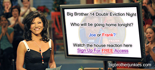 bb14-liveeviction6
