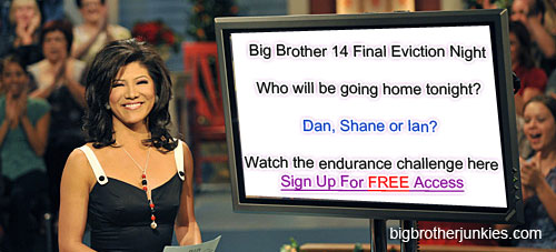 bb14-liveeviction7