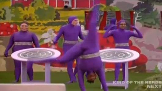 gary-cartwheel