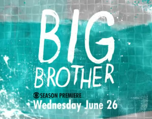 Big Brother 15 Spoilers and More