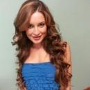 Elissa-Slater-Rachel-Reillys-Sister