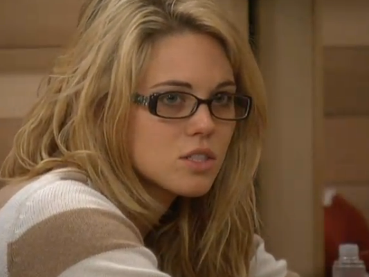 bb15-aaryn-glasses