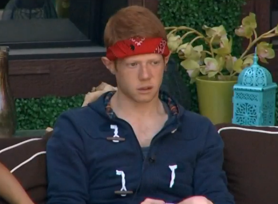 bb15-andy-thinking