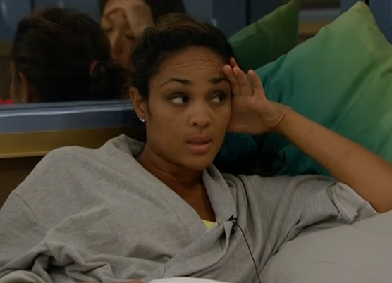 bb15-candice.png