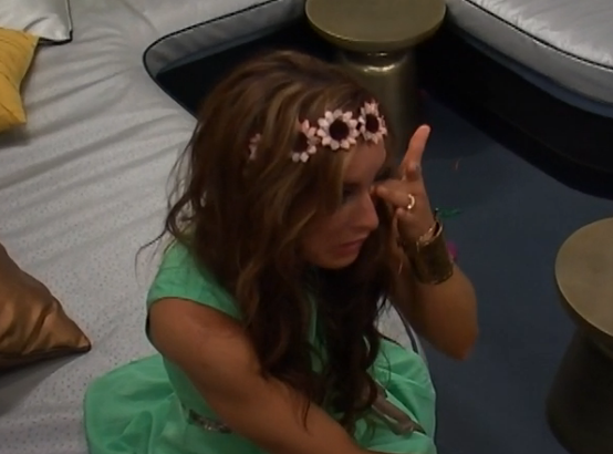 bb15-elissa-crying