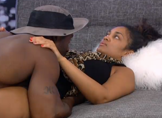 bb15-howard-candice
