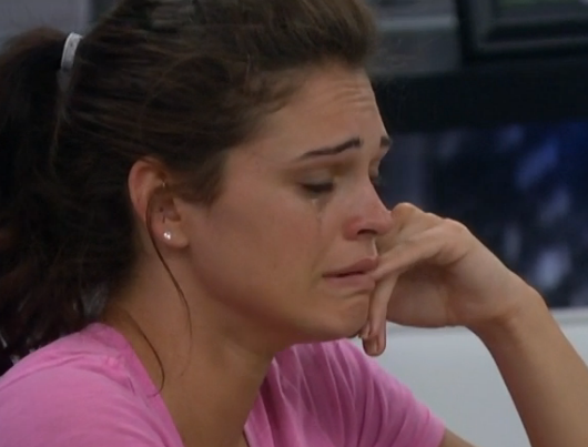 bb15-kaitlin-crying