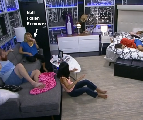 bb15-aaryn-nailpolish