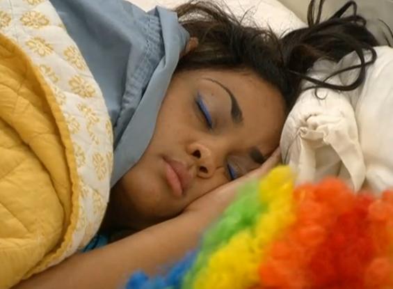 bb15-candice-sleeping