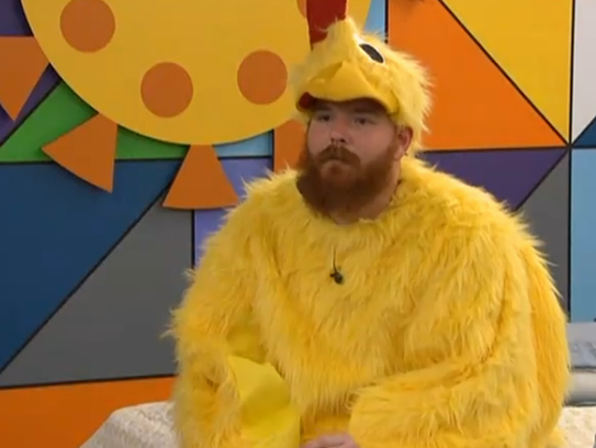 bb15-chicken-spencer