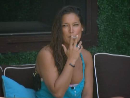 bb15-jessie-smoking