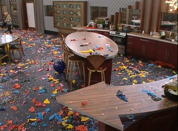 bb15-messyhouse