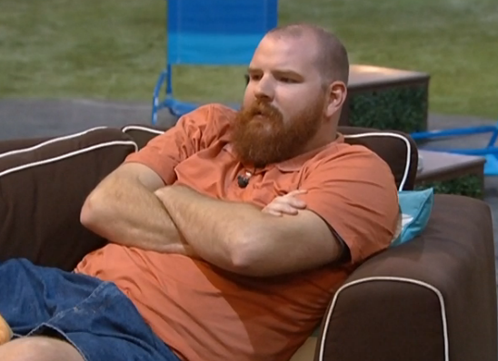 bb15-spencer